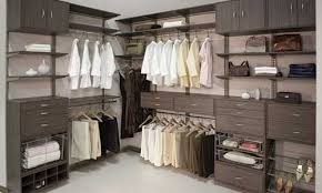 closet systems. Unique Closet Closet Organizers And Home Storage With Systems 6
