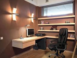 home office small office space. Small Offices Design Home Office Space Desk Ideas Interior Desks For Spaces I