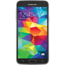 samsung galaxy s5 colors verizon. verizon wireless samsung galaxy s5 prepaid smartphone colors z