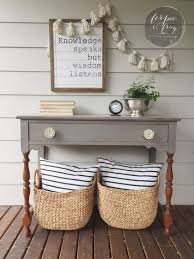 redoing furniture ideas. Vintage French Soul ~ The Ultimate Inspiration Guide For Painted Furniture Makeovers Redoing Ideas