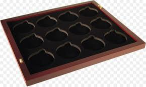 box coin tray wood guardhouse box