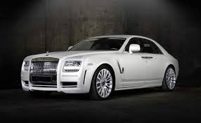 2018 rolls royce coupe. simple 2018 2018 rolls royce ghost coupe on