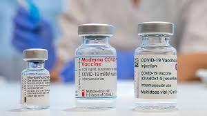 กรมวิทยาศาสตร์การแพทย์ พร้อมรับรองวัคซีนโควิด-19