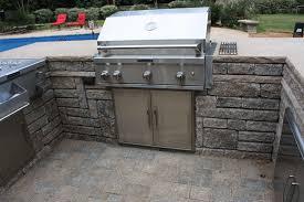 kitchenaid 720 0826. kitchen aid grills kitchenaid 740 0781 shelf stove outdoor backyard brick: astonishing 720 0826