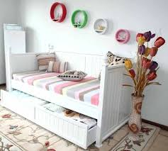 trundle bed for girl trundle bed bedding american girl trundle bed
