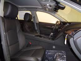 2018 cadillac cts sedan 2 0l turbo luxury awd 16720469 1