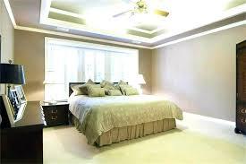 Master Bedroom Tray Ceiling Master Bedroom Tray Ceiling Paint Ideas Ceiling  Perfect Master Bedroom Tray Ceiling Crown Molding And Paint