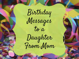 birthday wishes texts and es for