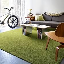 carpet tiles home. Posh Carpet Tiles Home N