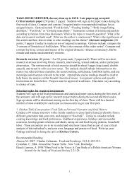 agrawal and homework solutions and govind essay on use of astonishing cause and effect essay example college resume
