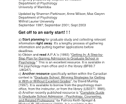 psychology resume examples curriculum vitae nursing graduate school sample academic resumetion