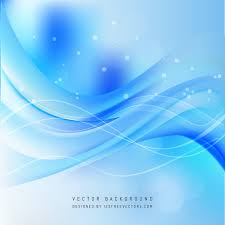 blue background designs light blue wave background design 123freevectors