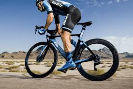 giant bicycles releases all new propel disc range