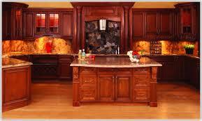 panda kitchen tampa florida. fresh idea panda kitchen 21 cabinets tampa florida e