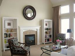 The Most Popular Paint Color For Living Rooms Best Paint Colors For Living Rooms Pict Us House And Home Real