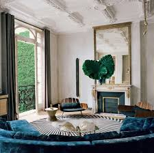 The Best Color Trends for Your Living Room Designs in 2017 color trends for  your living