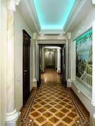 hallway ceiling lighting. beautiful hallway ceiling light fixtures 78 in pendant cover with lighting