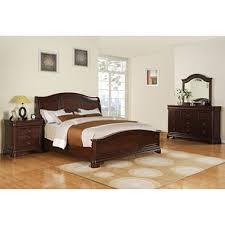 photos of bedroom furniture. conley bedroom furniture set assorted sizes photos of