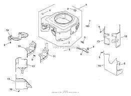 Kohler ch 23 parts diagram 23 hp kohler engine diagram at ww35 freeautoresponder