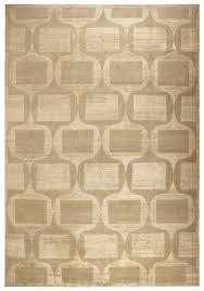 rug area capel rugs troy nc area rugs lexington ky