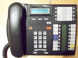 business telephone system hybrid key telephone system edit