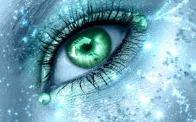 beautiful eyes wallpaper full hd wallpapers