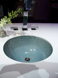 ideas bathroom sinks designer kohler: modern kohler bathroom sinks designs ideasrefinishing the kohler bathroom sinks accessories interiorredesignexchange