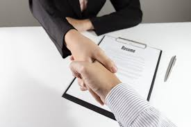 7 Reasons To Update Your Resume Now Kelowna Human Resources