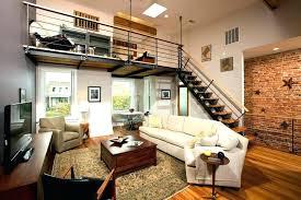 high ceiling wall decor loft ceiling ideas high ceiling wall decor decorating walls with vaulted ceilings high ceiling wall decor
