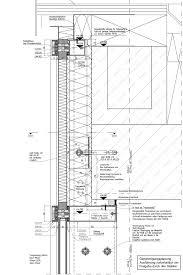 Platzbedarf Planen