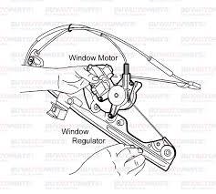 1355x1221 what does a window regulator do
