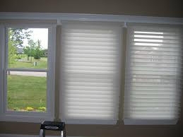 Window Blinds And Shades Parts GlossaryTop Mount Window Blinds
