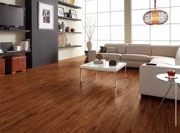 usfloors gold coast acacia coretec plus 5 vv023 00201 hardwood flooring laminate floors ca california