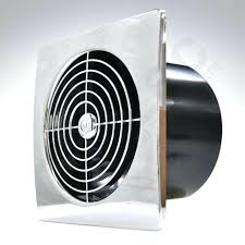 kitchen ventilation fans kitchen extractor fans fan pics broan kitchen exhaust fan filters