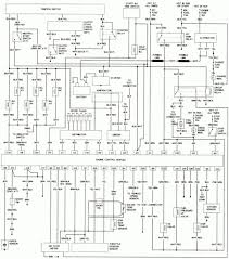diagram for 1994 mustang gt 1991 toyota celica wiring diagram 2010 1996 Celica at 1994 Celica Wiring Diagram