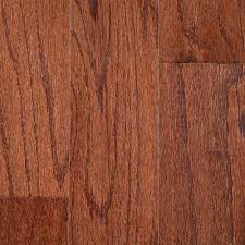 hardwood flooring in evans ga from a d carpets hardwoods