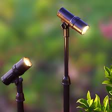 alpan solar led spotlights 2 pack