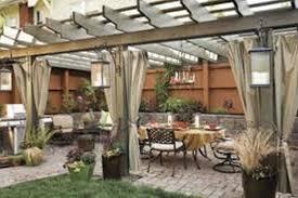 creative patio decorating ideas diy captivating design patio ideas diy