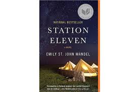 station eleven essay winners  station eleven essay winners