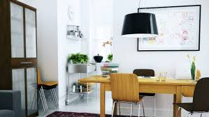 furniture workspace ideas home. Home Workspace Ideas. View By Size: 1274x718 Furniture Ideas