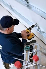overhead garage door repairCommercial Overhead Garage Door Repair  Overhead Door  Columbus