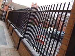 Small Picture Wall Railings Metal Wall Railings