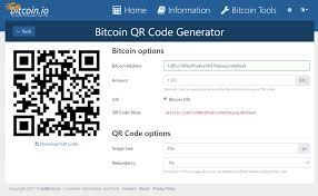 Una dirección bitcoin es una identificación única que te permite enviar y recibir criptomonedas de forma rápida, segura y sencilla. Como Anadir Un Boton De Donar Bitcoin A Su Sitio Wordpress