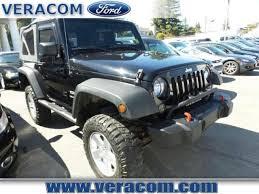 jeep wrangler 2014. 2014 jeep wrangler