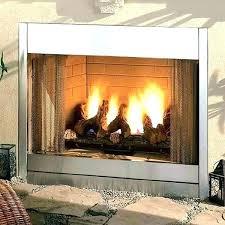 tabletop ethanol fireplace ethanol fireplace outdoor outdoor tabletop fireplace s s indoor outdoor tabletop ethanol fireplace outdoor
