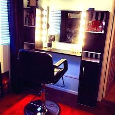 best vanity lighting. Vanity Lighting Ideas Makeup Idea Best For  And Bathroom