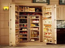 kitchen pantry cabinet plans wondrous ideas 22 diy hbe kitchen regarding diy kitchen pantry cabinet