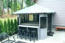 advantek the original pet gazebo outdoor kennel replacement cover