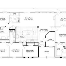 900 square feet house plans 30000 sq ft house plans 2500