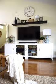 enchanting decor living room stands best tv wall decor ideas on tv decor tv stand jpg